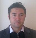 Marcelo Herrera Martínez. Ingeniero Electrónico, Doctor en Acústica. En la actualidad es profesor Titular de la Facultad de Ingeniería de la Universidad de ... - Herrera