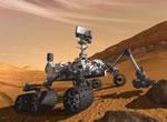 robot_explorador_Curiosity