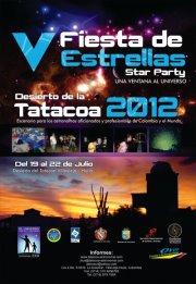 logo_Tatacoa