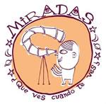 Proyecto_Miradas
