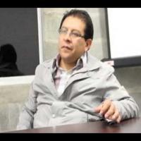 Trabajando articuladamente por la proyección y desarrollo del Cauca