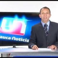 Panorama de Innovación en el Cauca