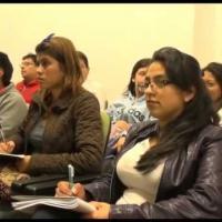 Evento Innovación Cauca