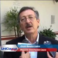 I FERIA DE FUENTES DE FINANCIACIÓN Y APOYO AL EMPRENDIMIENTO Y LA INNOVACIÓN